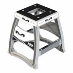 MC-M64-100 - Matrix M64 Elite Stand in white