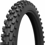 Kenda K775 WASHOUGAL II: The ultimate Intermediate terrain tire. The next generation of the legendary Washougal, featuring dual-compound technology
