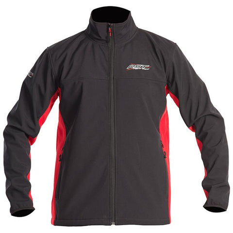 RST Softshell 3 Layer Jacket