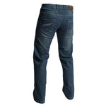 RST VINTAGE 2 ARAMID DENIM JEAN [BLUE]