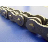 EK-520DEX-120 - EK'S 120 link QX-ring chain for motorcycles 500cc and less (SAMPLE PICTURE FOR OTHER SIZE CHAINS)