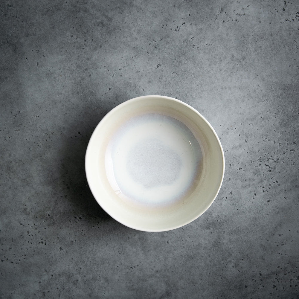 Malo Cereal Bowl in Milk