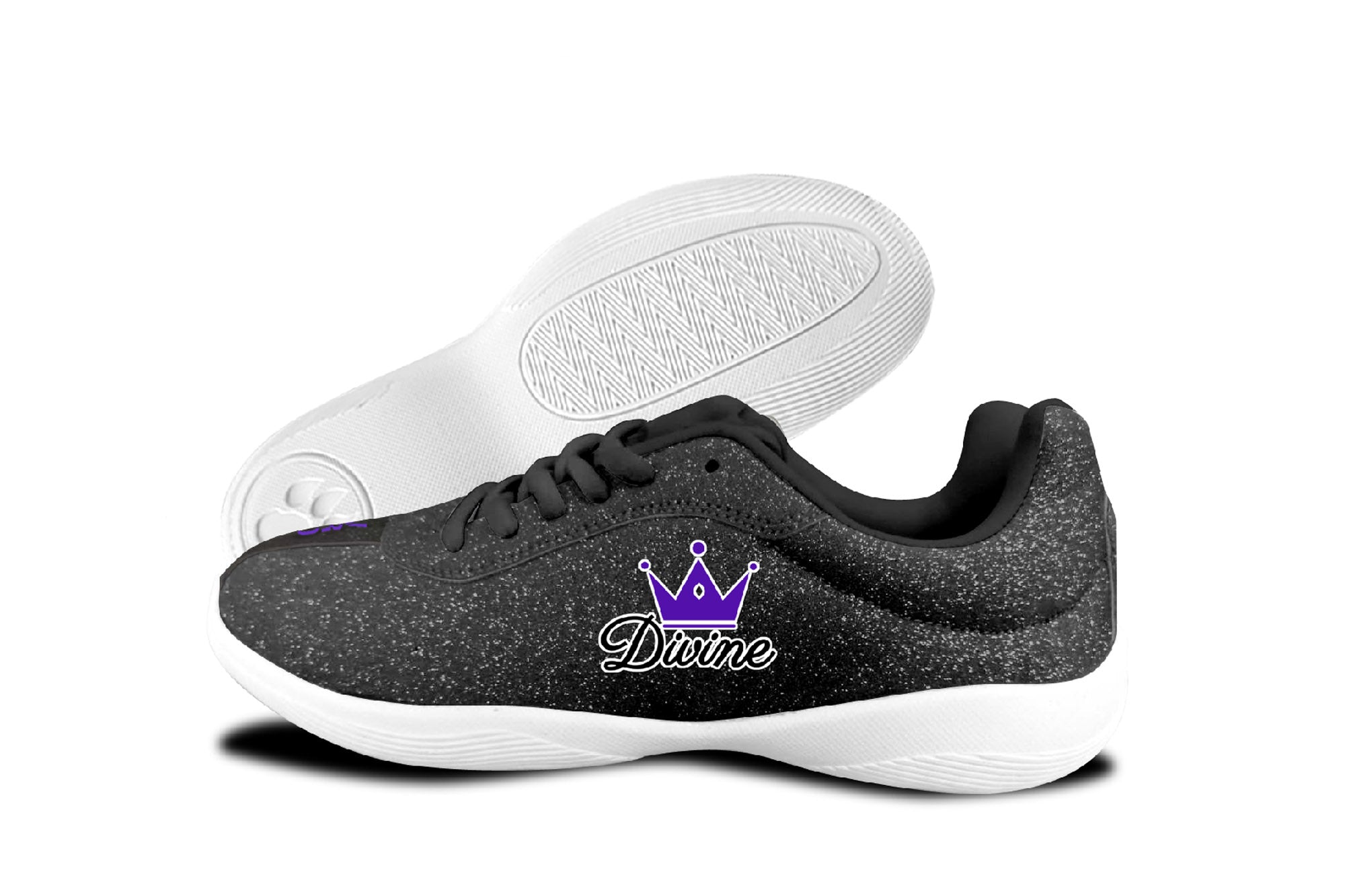 Custom Low Top V-Ro Shoes