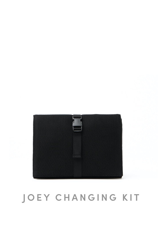 Joey Changing Kit