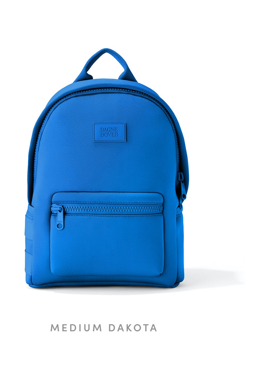 Dakota Backpack - Medium