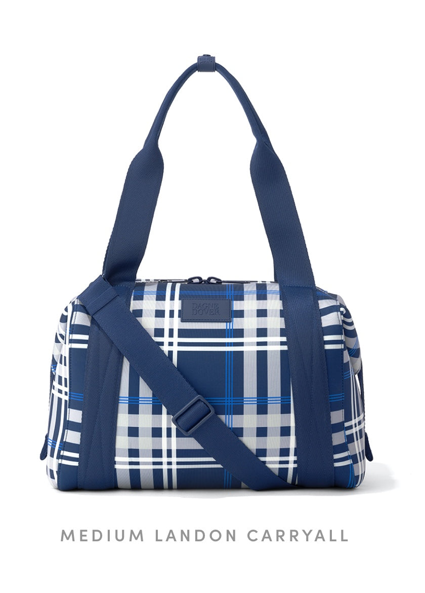 Landon Carryall - Medium