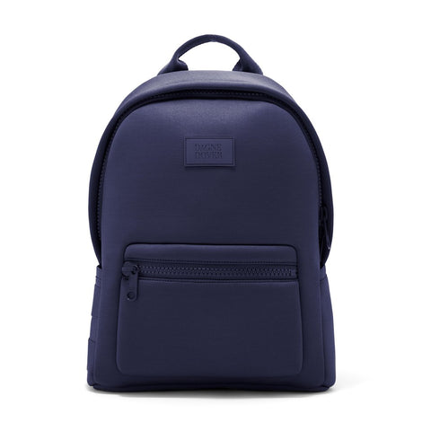 Dakota Backpack in Storm, Medium