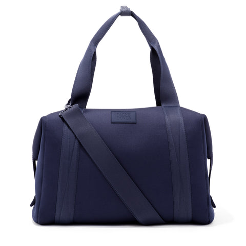 Landon Carryall in Storm, Large