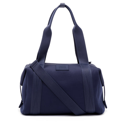 Landon Carryall in Storm, Medium