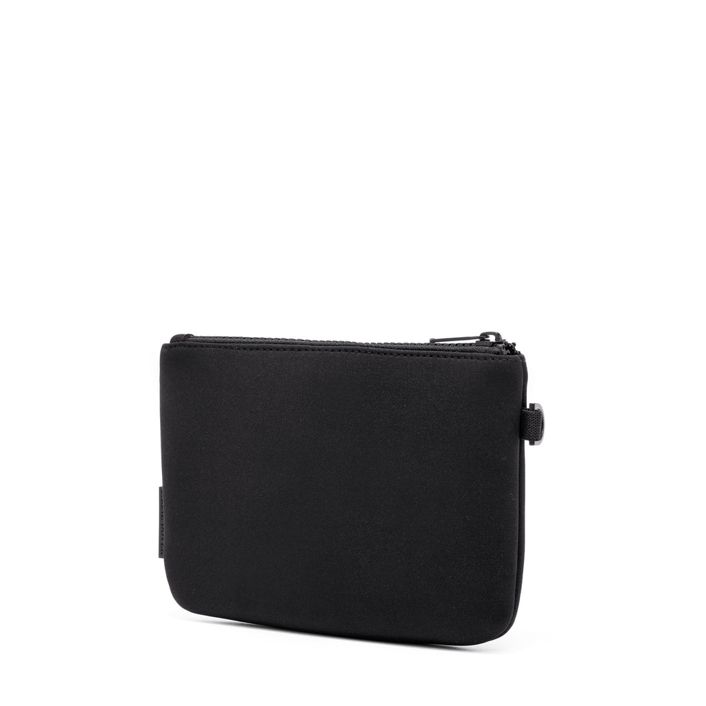 The Scout Pouch - Onyx - Small