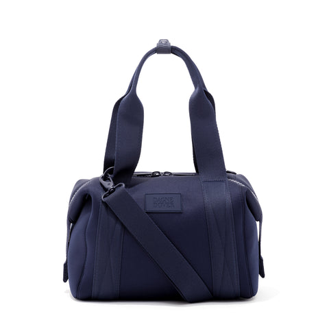 Landon Carryall - Storm - Small