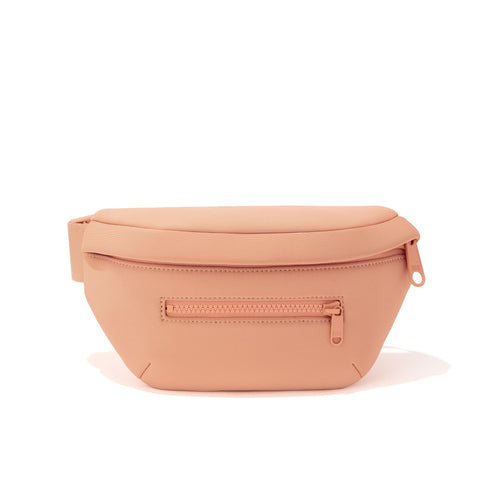 Ace Fanny Pack in Pomelo