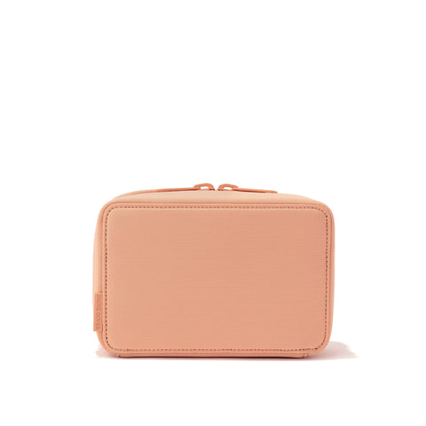 Arlo Tech Pouch in Pomelo, Large