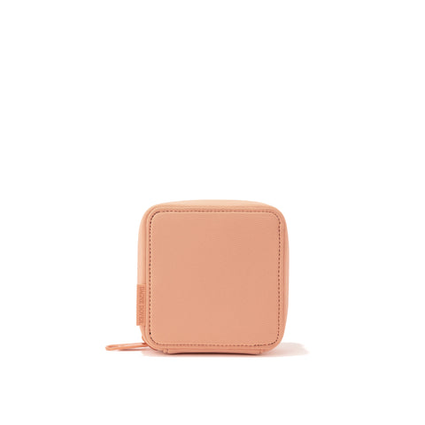 Arlo Tech Pouch in Pomelo, Small