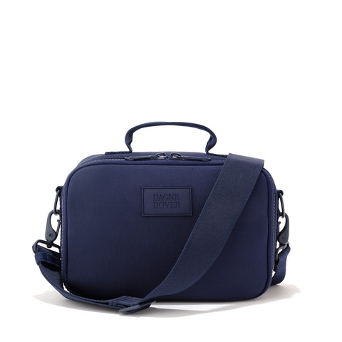 Axel Lunch Box in Storm, Large