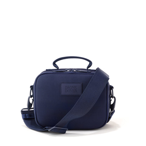 Axel Lunch Box in Storm, Small