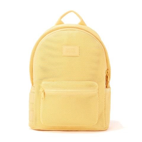 Dakota Backpack in Pollen Air Mesh, Large