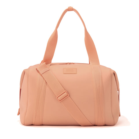Landon Carryall in Pomelo, Large