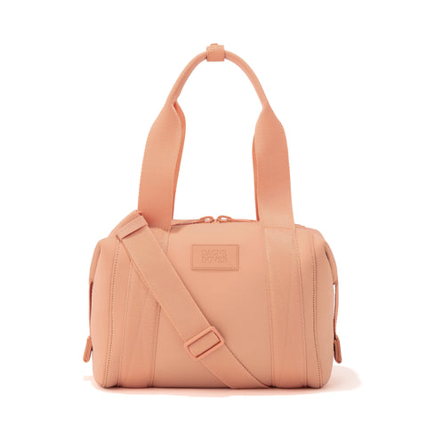 Landon Carryall in Pomelo, Small