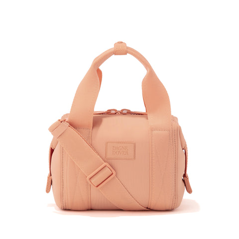 Landon Carryall in Pomelo, Extra Small