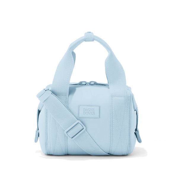 Landon Carryall in Skyway, Extra Small by Dagne Dover