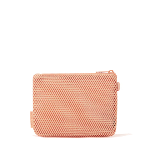 Parker Pouch in Pomelo, Small
