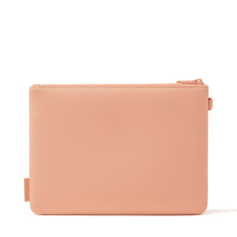 Scout Pouch in Pomelo, Large