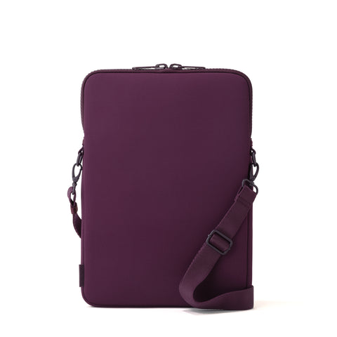 Laptop Sleeve in Eclipse, 15-inch