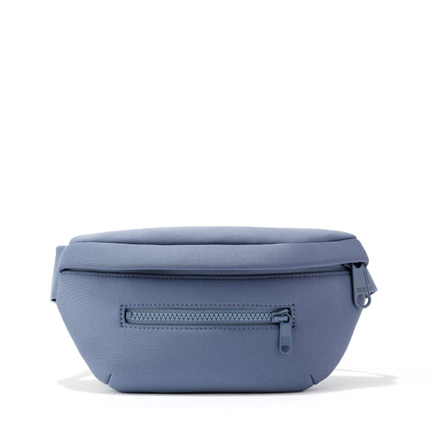Ace Fanny Pack in Ash Blue