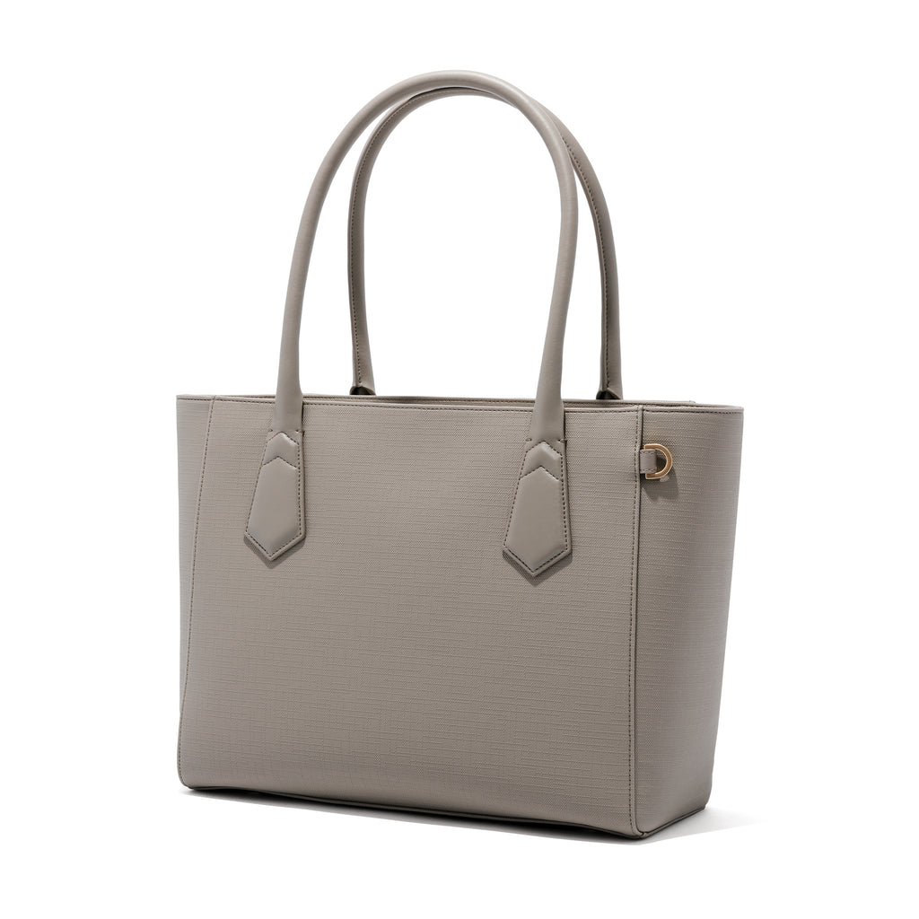 a4050c9f3cd87 Classic Tote - Women s Work Tote Bag by Dagne Dover - Dagne Dover