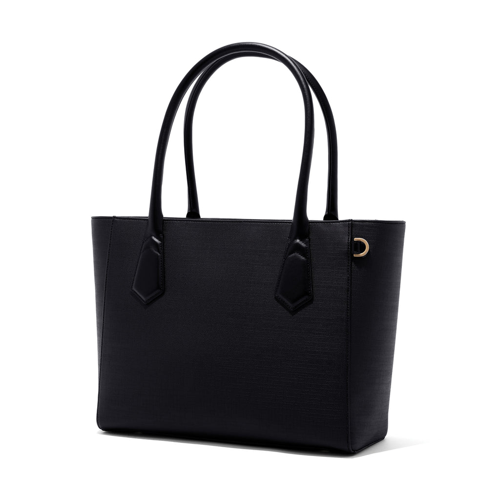 a0d9ae607c25 Legend Tote - Women s Laptop Tote Bag by Dagne Dover - Dagne Dover