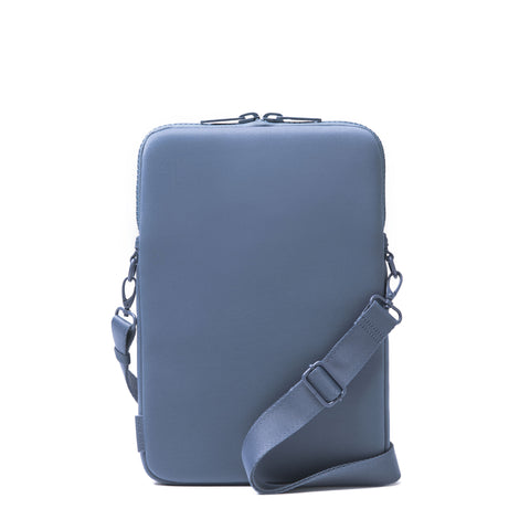Laptop Sleeve - Ash Blue - 13-inch