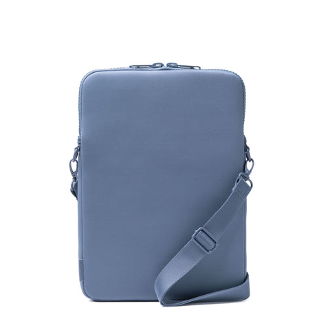 Laptop Sleeve - Ash Blue - 15-inch