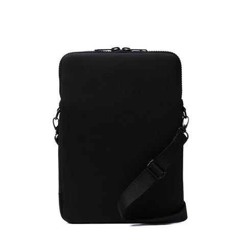 Laptop Sleeve in Onyx, 15-inch