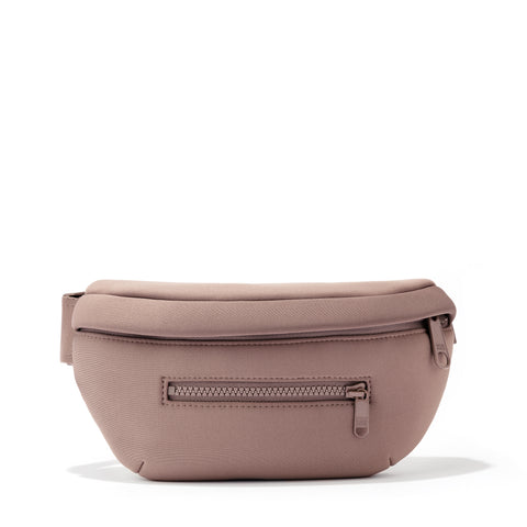 Ace Fanny Pack - Dune