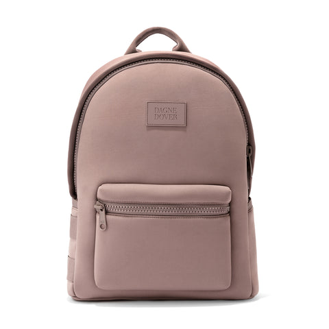 Dakota Backpack in Dune, Large