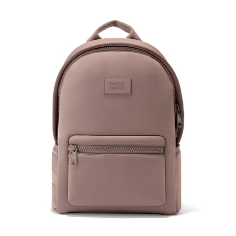 Dakota Backpack in Dune, Medium