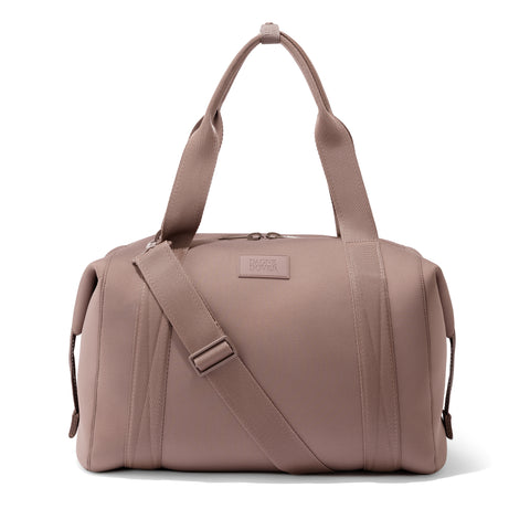 Landon Carryall in Dune, Large