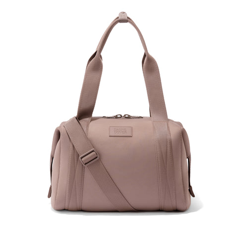 Landon Carryall in Dune, Medium