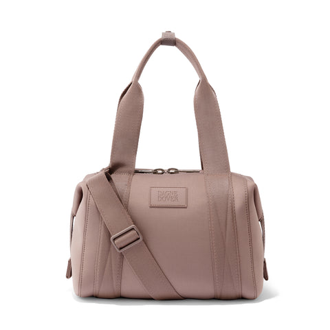 Landon Carryall - Dune - Small