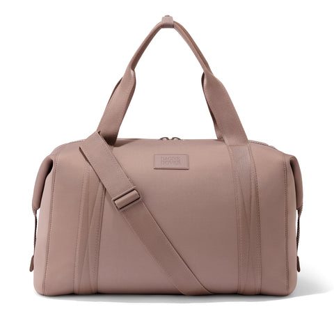 Landon Carryall in Dune, Extra Large