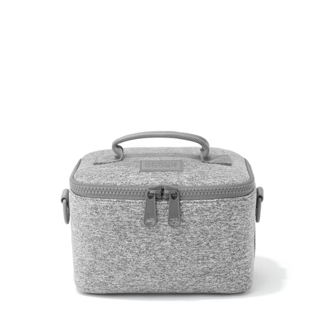 Tavi Cooler in Heather Grey