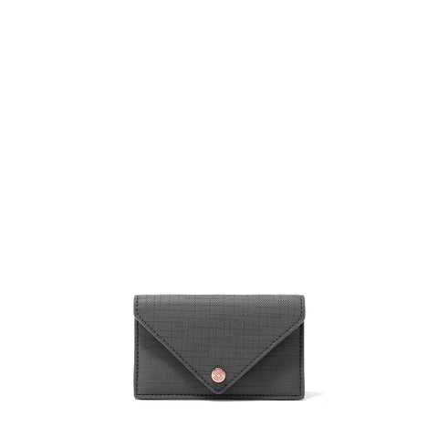 Card Case - Graphite