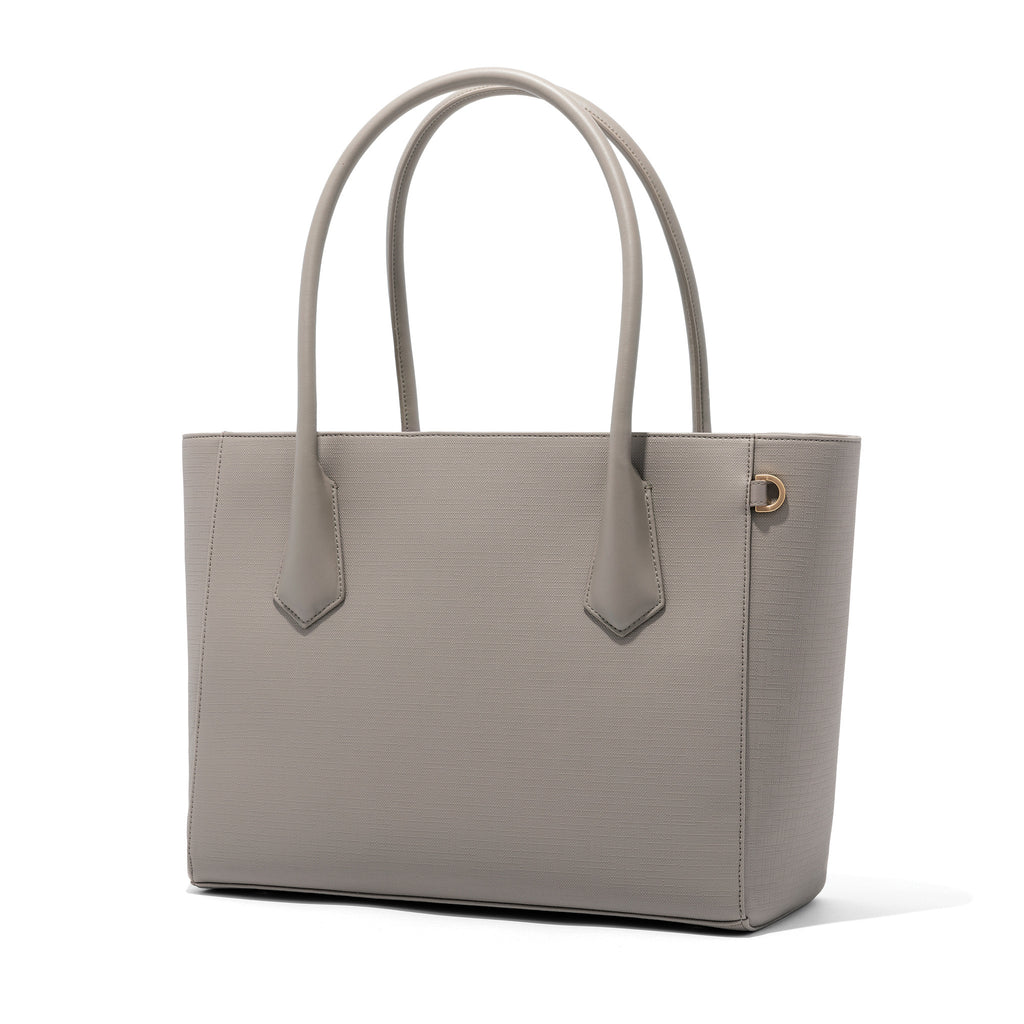 Legend Tote - Bleecker Blush