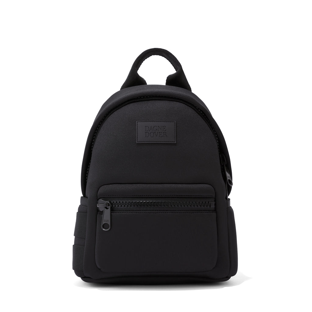 Dakota Backpack – Laptop Backpack   Lightweight Gym Backpack - Dagne ... a2ba85204113a