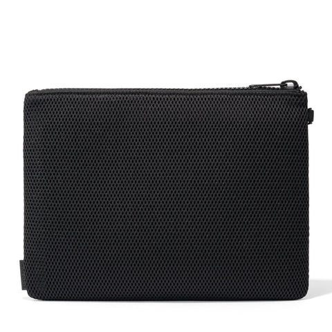 Parker Pouch - Onyx - Extra Large