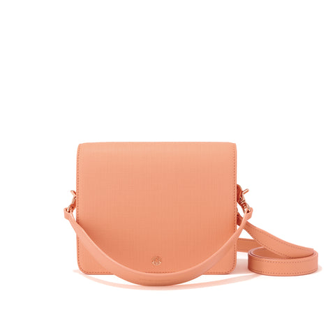 Epic Crossbody in Pomelo