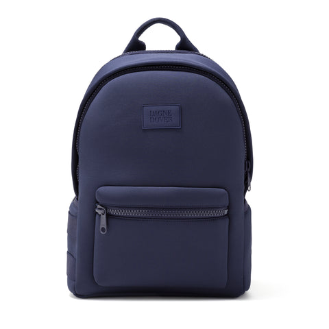 Dakota Backpack in Storm, Large