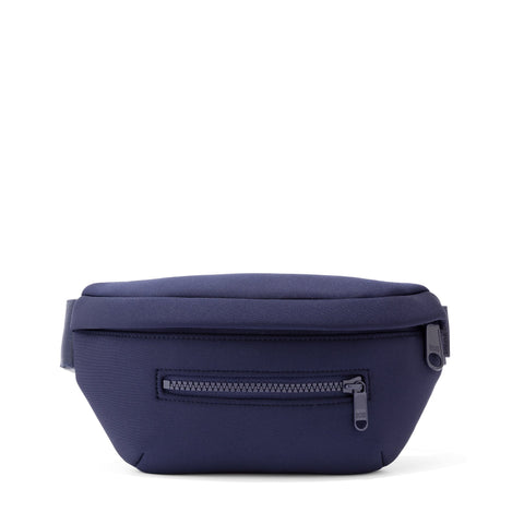 Ace Fanny Pack in Storm