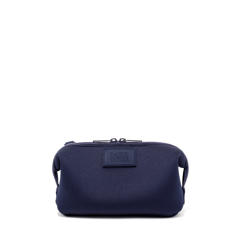 Hunter Toiletry Bag - Storm - Small